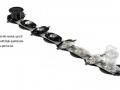 Fendt SLICER - 2.8m Disc Mower - BRAND NEW - photo 4