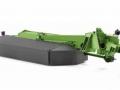 Fendt SLICER - 2.8m Disc Mower - BRAND NEW - photo 2