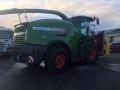 Fendt Katana 65 Forage Harvester - Ex Demo - photo 2