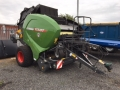 Fendt Baler 4180V Xtra - Cutter - Round Baler - Ex Demo - photo 1
