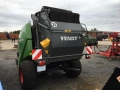 Fendt Baler 4180V Xtra - Cutter - Round Baler - Ex Demo - photo 2