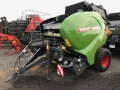 Fendt Baler 4180 V Xtra Cutter Round Baler - Brand New - photo 1