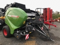 Fendt Baler 4180 V Xtra Cutter Round Baler - Brand New - photo 2