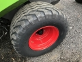 Fendt Baler 4180 V Xtra Cutter Round Baler - Brand New - photo 4