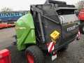 Fendt Baler 4180 V Xtra Cutter Round Baler - Brand New - photo 3