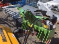 Fendt Slicer 3160 TLXKC Disc Mower - Brand New - photo 2