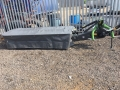 Fendt Slicer 2870 ISL Disc Mower - Brand New - photo 1