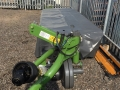 Fendt Slicer 2870 ISL Disc Mower - Brand New - photo 3