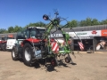 Fendt Twister 7706 DN Tedder - Brand New - photo 2