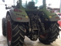 Fendt 312 & CARGO 4X/75 COMPACT LOADER - photo 2