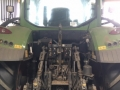 Fendt 312 & CARGO 4X/75 COMPACT LOADER - photo 6