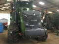 Fendt MT943 - photo 3