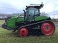 Fendt MT943 - photo 1