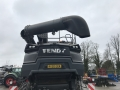Fendt IDEAL 8 Combine - photo 2