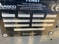 Fendt 1290 Tandem Packer Baler - Brand New - photo 5