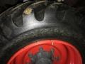 Fendt 1290N Tandem Packer Baler - photo 4