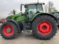 Fendt 933 - Reverse Drive - Brand New - photo 3
