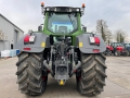 Fendt 933 - Reverse Drive - Brand New - photo 6