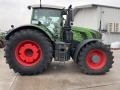 Fendt 933 - Reverse Drive - Brand New - photo 2