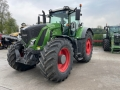 Fendt 933 - Reverse Drive - Brand New - photo 4