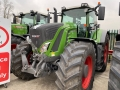 Fendt 933 - Reverse Drive - Brand New - photo 5