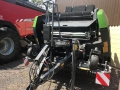 Fendt ROTANA 160 V Round Baler Xtra E-Link Pro - Brand New - photo 3