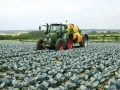Fendt 400 Vario - Series - photo 2