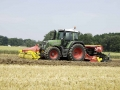 Fendt 400 Vario - Series - photo 3