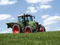 Fendt 400 Vario - Series - photo 4
