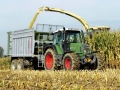Fendt 400 Vario - Series - photo 5