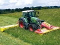 Fendt 400 Vario - Series - photo 6