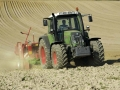 Fendt 400 Vario - Series - photo 7