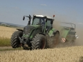 Fendt 828 SCR - photo 1