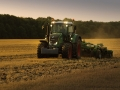 Fendt 828 SCR - photo 2
