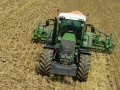 Fendt 828 SCR - photo 3
