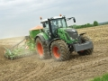 Fendt 828 SCR - photo 4