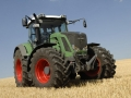 Fendt 828 SCR - photo 5