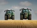 Fendt 828 SCR - photo 6