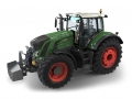 Fendt 900 S4 Series - photo 3