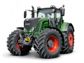 Fendt 900 S4 Series - photo 4