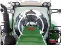Fendt 900 S4 Series - photo 6