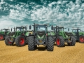 Fendt 900 S4 Series - photo 11