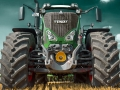 Fendt 900 S4 Series - photo 12