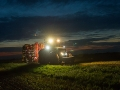 Fendt 900 S4 Series - photo 13
