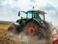 Fendt 900 S4 Series - photo 14