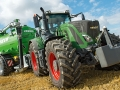 Fendt 900 S4 Series - photo 15