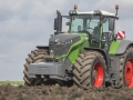 Fendt 1000 Series - photo 1