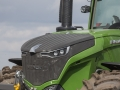 Fendt 1000 Series - photo 3