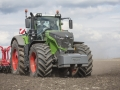 Fendt 1000 Series - photo 2