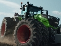 Fendt 1000 Series - photo 9